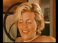 Classic xxx tube - vintage pussy licking