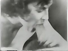 40s sexy videos - vintage sex videos