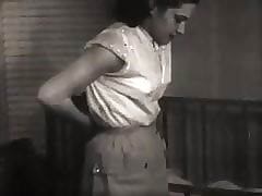 Vintage sexy videos - retro porn full movies