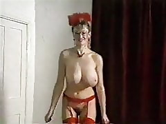 Tits hot movies - vintage tube movies
