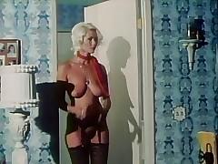 Seka porno vids - vintage amateur porno