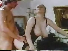 Foursome sexy videos - free sex vintage