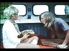 Melonen Porno Videos - 80er Pornos Videos