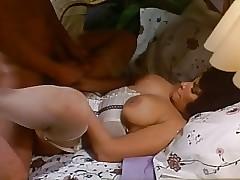 Vanessa del Rio xxx tube - rare vintage tube