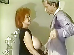 Boss hot movies - vintage sex scenes
