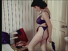 Nipples porno vids - stelle pornografiche di 50s.