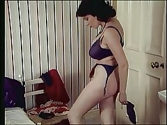 Nipples porno vids - 50s porn stars