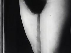 50s hot movies - vintage porn stars