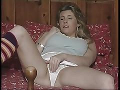 English hot movies - danish retro porn