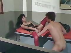 Raven sexy videos - vintage italian porn