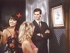Nikki Charm porno vids - 70s porno tiener