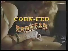 Melons porno vids - 80s porn vids