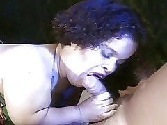Video sexy di midget - tubi porno 90s
