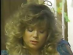 Tracey Adams xxx tube - klassischer erwachsenenporno