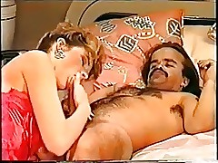 Midget sexy video's - 90s porno buizen