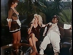 Midget sexy videos - 90s porn tubes