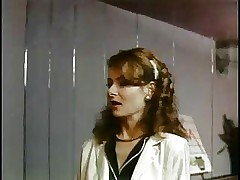Veronica Hart sex videos - vintage sex xxx