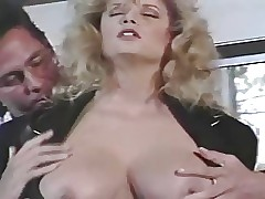 Tracey Adams xxx tube - classic adult porn