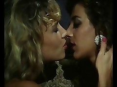 Deidre Holland sexy videos - vintage nude sex