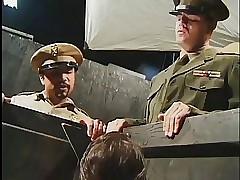 Gloryhole porno vids - vintage classic tube