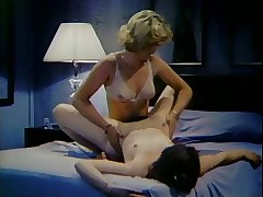 Lesbian sex videos - porn movies from 80s