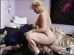 Tracey Adams xxx tube - klassieke volwassene porno