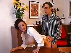 Iç çamaşırı seksi videolar - özgür porno 50s