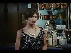 Pussy Mangiare i video di sesso - porno vintage.