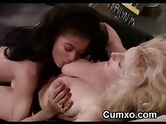 Prostitueuze films - vintage buizen